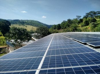 USF 574kWp – CLIENTE INDUSTRIAL