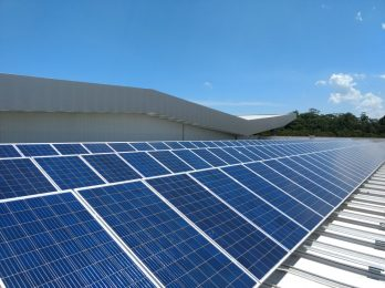 USF 1.331,2kWp – SHOPPING CENTER