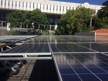 USF 52kWp – CLIENTE GOVERNO