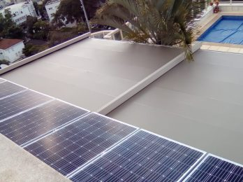 USF 2,88kWp – CLIENTE RESIDENCIAL