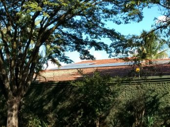 USF 5,12kWp – CLIENTE RESIDENCIAL