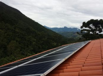 USF 5KWP – OFFGRID CLIENTE RESIDENCIAL