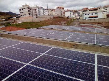 USF 250,14kWp – CLIENTE COMERCIAL